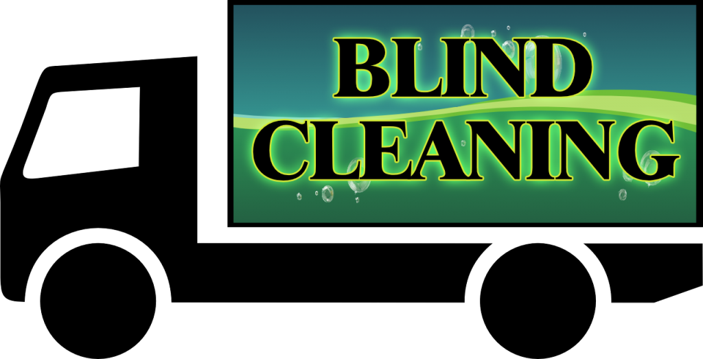 Bend Oregon Carpet Cleaning And Duct Cleaning